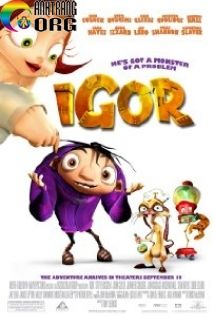 BC3A1c-HE1BB8Dc-C490iC3AAn-Igor-Igor-2008