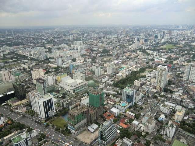Bangkok III 10