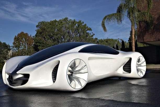 mercedesbenzbiome3 - Mercedes Benz Biome