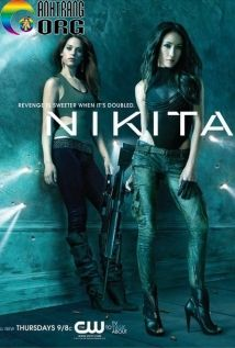 SC3A1t-ThE1BBA7-Nikita-2-Nikita-Season-2-2011