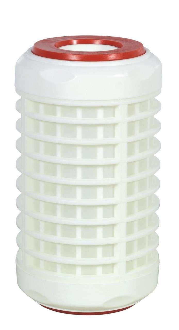 cartouche lavable 50microns pour filtre eau 5 prfil5cl ebay. Black Bedroom Furniture Sets. Home Design Ideas