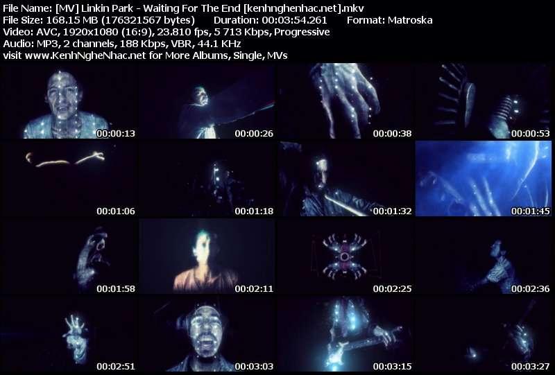 Download Linkin Park Underground 11 Rapidshare Free
